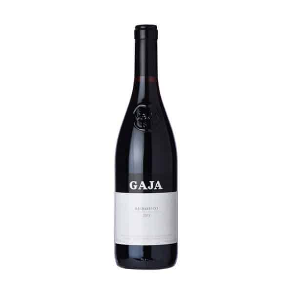 Gaja-Barbaresco-2013